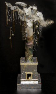 Reliquary Assemblage